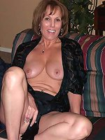 Older businesswomen in porn gallery